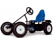 KART A PEDALES BERG EXTRA BFR