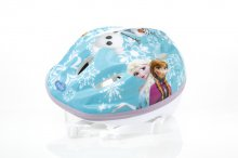 casco frozen 2